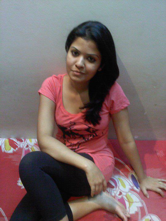 hindu single women in broadford Meet thousands of beautiful single women online seeking men for dating, love, marriage in india.