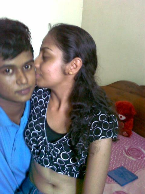 Desi Girls-2-6713