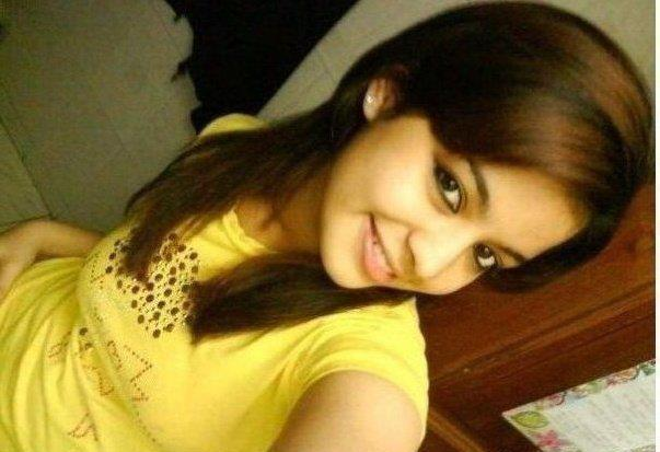Jabin Fb Girl